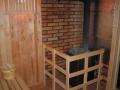 sauna06
