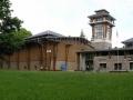 2.Nowoczesne Muzeum Przyrodniczo – Leśne  w Białowieży