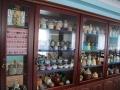 7.Muzeum Pszczelarstwa w Narewce
