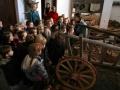 """15.Białoruski Festyn Etnograficzny """"Kultura Na Schodach Muzeum"""""""