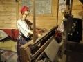 4.Muzeum i Ośrodek Kultury Białoruskiej w Hajnówce - wystawa stała