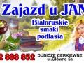 60584764_612367819240164_4880956665177833472_n