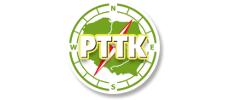 PTTK Oddział im. J. Karpińskiego w Białowieży
