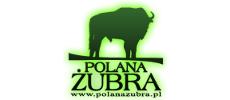 Polana Żubra w Pogorzelcach, Izabela Kuczyńska