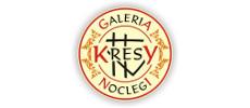 Galeria Sztuki Regionu i Pogranicza KRESY. Apartamenty Gościnne