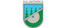Gmina Miejska Hajnówka
