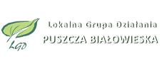 """Lokalna Grupa Działania """"Puszcza Białowieska"""""""
