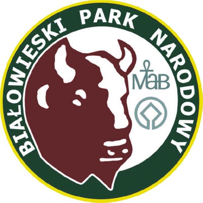 logo BPN_kol