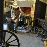 Muzeum Kowalstwa