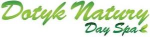 Dotyk Natury Day Spa