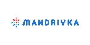 Mandrivka