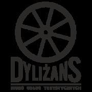 logo-dylizans-x512-300x300