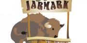 Jarmark - logo