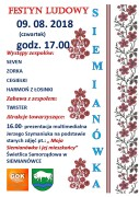 siemianowka festyn 0908_2018