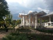 Białowieża Pałac