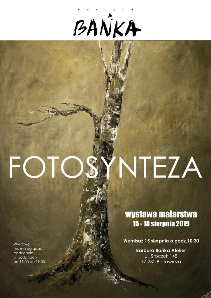 Fotosynteza_plakat_2_bez spadów