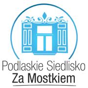 ikona za mostkiem