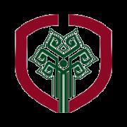 Wrota lasu logo