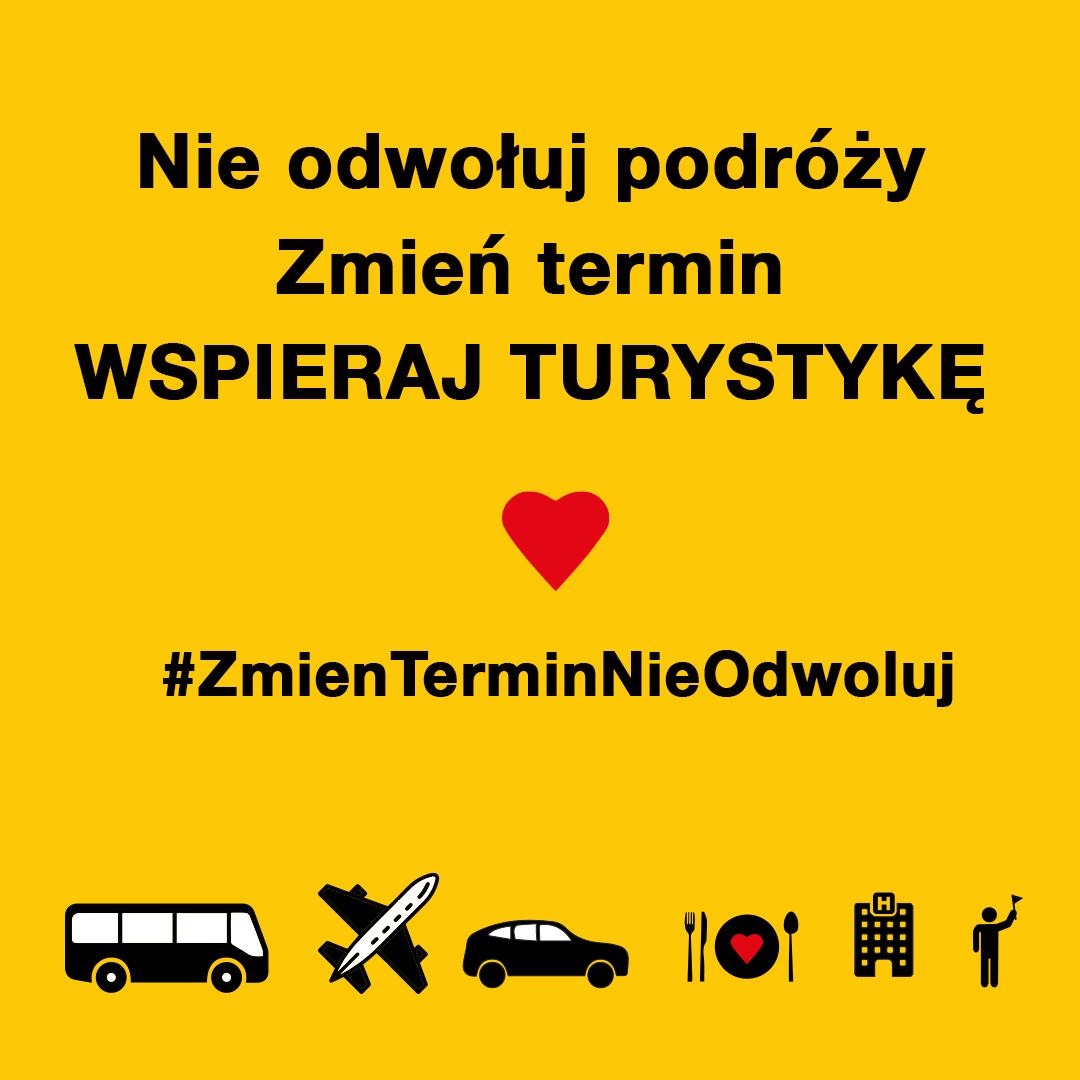 #ZT_1080x1080_PL