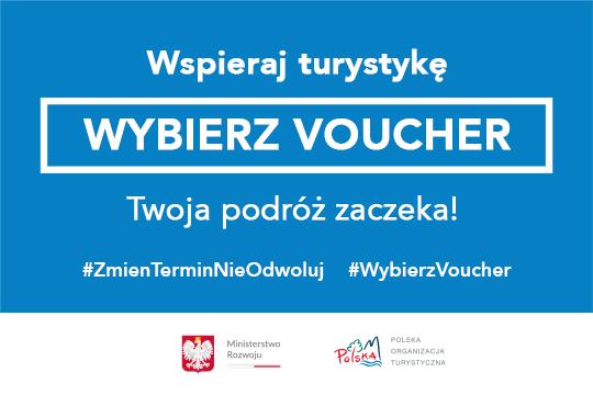 _WybierzVocher_540x360_2