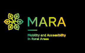 mara logotyp
