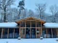 Centrum Turystyki i Promocji Kraina Żubra_8