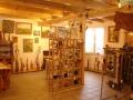 25.Bajkowa Galeria Kresy w Pogorzelcach