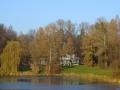 9.Park Pałacowy  - Ośrodek Edukacji Ekologicznej