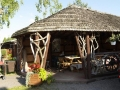 Kwatera Domek pod Zubrem
