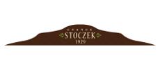 Restauracja Stoczek 1929 w Białowieży, IRMED Irena Wojciechowska