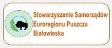 Stowarzyszenie Samorządów Euroregionu Puszcza Białowieska