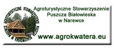 Agroturystyczne Stowarzyszenie Puszcza Białowieska
