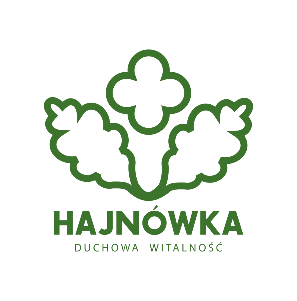 logo Hajnowka