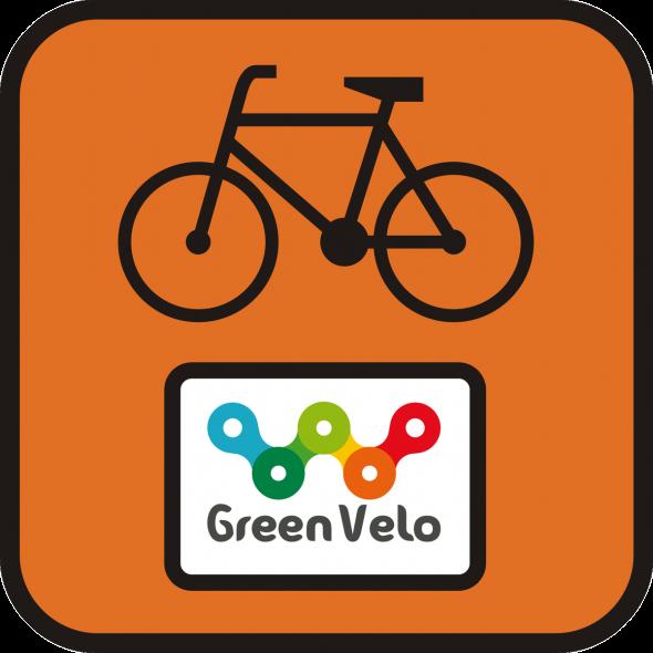 greenvelo_znak_drogowy_r_4_trasy_rowerowe