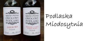 Podlaska Miodosytnia