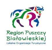 Region Puszczy Białowieskiej LOT
