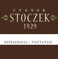 Logo Stoczek