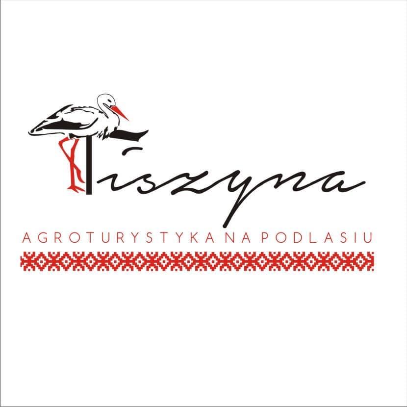 logo Tiszyna