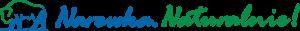 Narewka_Logo_wersja4