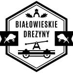 Białowieskie Drezyny , Marcin Grześ