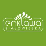 Logo Enklway Białowieskiej