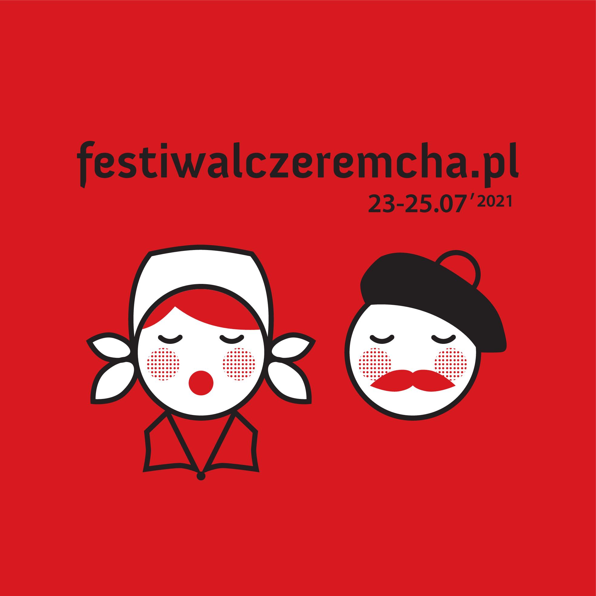 FCz-26_logo-CZERWONY-Q-1